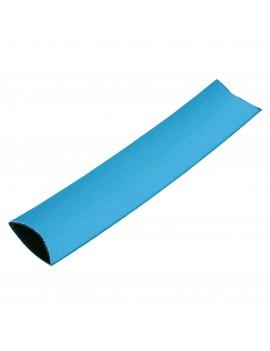 PVC 80mm