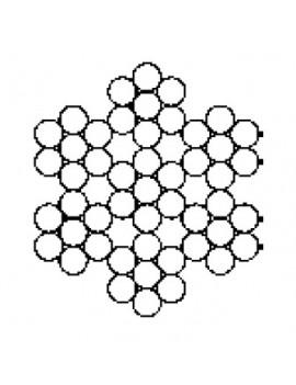 CA002 04 C060 - × 4 mm - L...