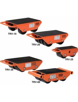 TRV-10T