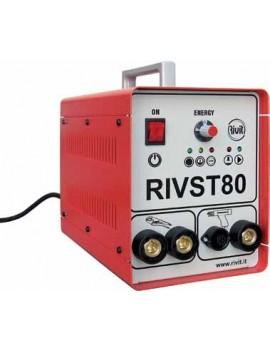 RIVST80