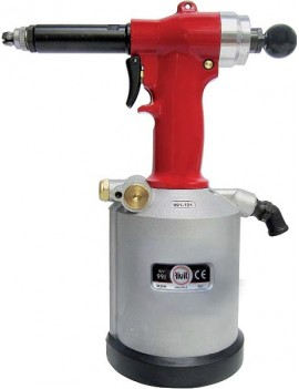 RIV991