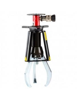 Hydraulic 3-leg Gear Puller