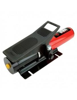 ALL position air pump -...