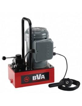Electric pump 0.5 HP / PW4...
