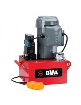 Solenoid pump 1.0 HP / PWS3