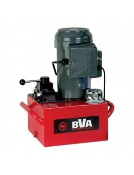 Electric pump 3.0 HP / PW3...
