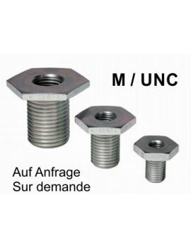 ADA M - UNC
