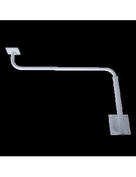 Lampe LED autonome L. 62 cm
