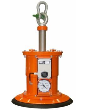 VHM8-1200kg