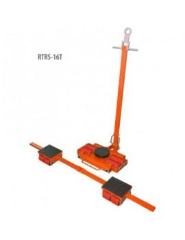 RTRS-8T
