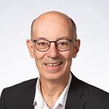 Rudi Glaettli